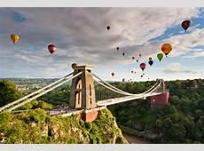 Cursos de Ingles en Bristol Live & LearnLive & Learn