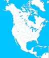 blank_map_directory:all_of_north_america [alternatehistory ...