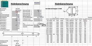 Träger Berechnen : doppel t tr ger gewicht berechnen metallteile verbinden ~ Themetempest.com Abrechnung