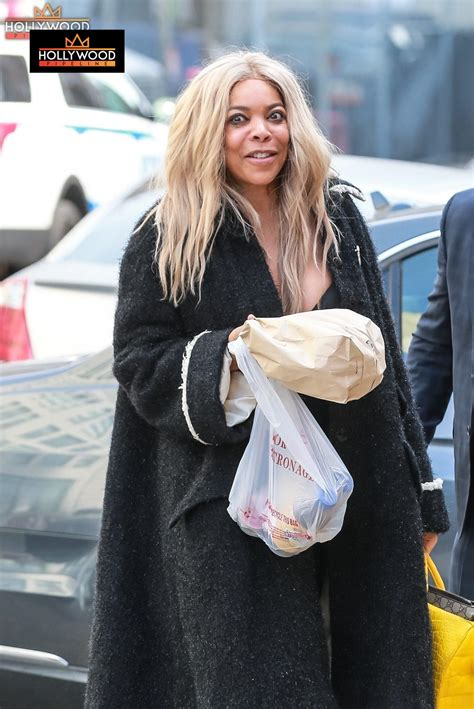 wendy williams  relieved  brave sober house