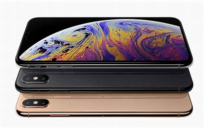 Xs Iphone Max Apple Display