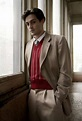 17 Best images about Matthew McNulty on Pinterest ...