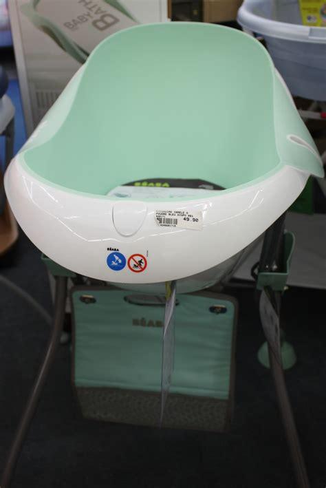 pied baignoire bebe confort 28 images baignoire pliable flexibath bleu baignoire b 233 b 233