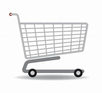Shopping Cart Transparent Clipart Purepng Pngimg