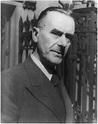Thomas Mann - Wikipedia