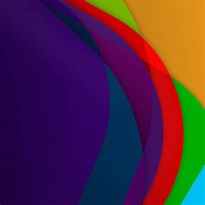 Retina Ipad Mini Wallpapers Ios7 Parallax Wallpapersafari