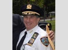 Will NYPD's Next Transpo Chief Make Safety Priority #1
