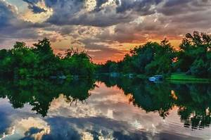 40 Heavenly Places on Earth HDR Landscape Photography - iDevie
