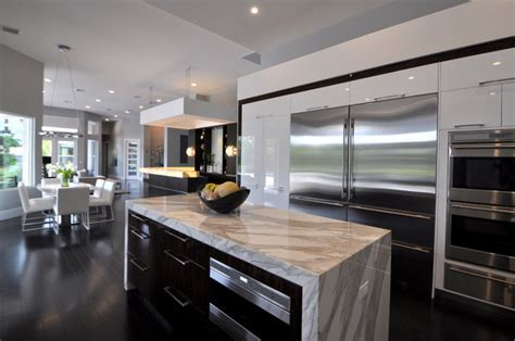 Renovation   West Delray Beach, FL   Modern   Kitchen