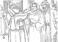 bible fun for kids 42 anna and simeon see jesus With as you can see from the pictures above the quotbigbaddodgequot is powered by