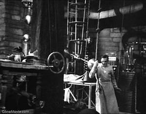 17 Best images about Frankenstein laboratory on Pinterest ...