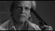 Klaus Kinski - Je später der Abend 1977 Komplett - YouTube