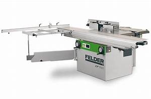 Woodworking Machines For Sale In India - Woodwork Sample
