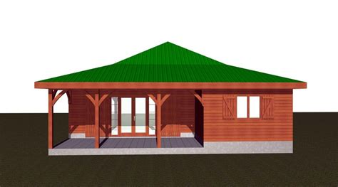 maison en bois en guadeloupe plan maison en bois guadeloupe