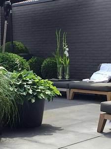 epingle par sur pinterest With jardin et piscine design 12 des idees de design pour un balcon de ville montreal