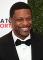 Chris Tucker - Wikipedia