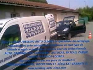 Faire Laver Sa Voiture : comment bien nettoyer sa voiture a l 39 interieur la r ponse est sur ~ Medecine-chirurgie-esthetiques.com Avis de Voitures