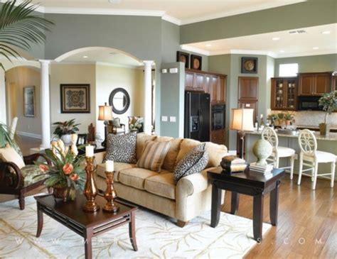 interior homes photos model home interior decorating gooosen com