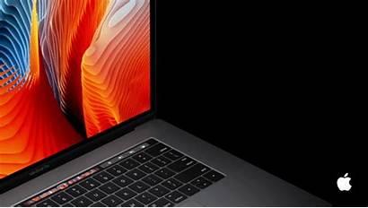 Pro Apple Macbook Amd Mac Inch October