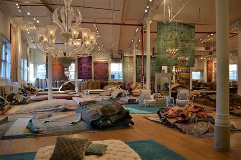 buy room changing rugs  nyc furnishings
