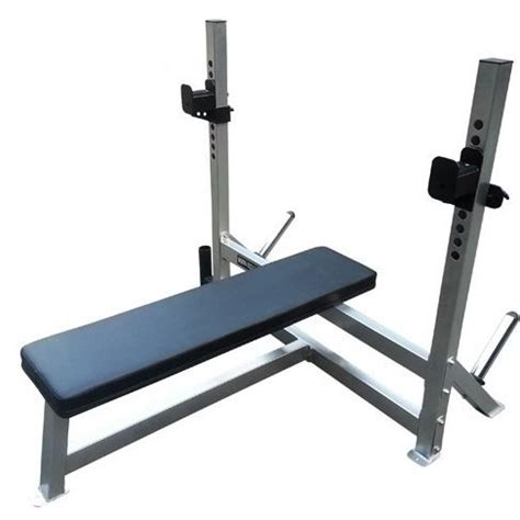 Body Iron Commercial Flat Bench Press Bp200  Buy Weight