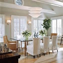 interior paint color ideas dining room decorating living