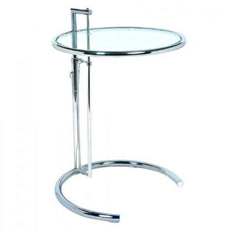 Tisch Eileen Gray by Eileen Gray Style Cocktail Table Review Designer Gaff Uk