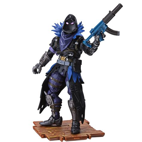 fortnite figures toys playsets  pp ebay