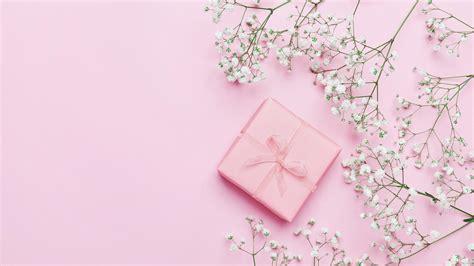 Muttertagsgeschenk Idee Diy by 3 Diy Upcycling Ideen Als Tolle Geschenke Zum Muttertag