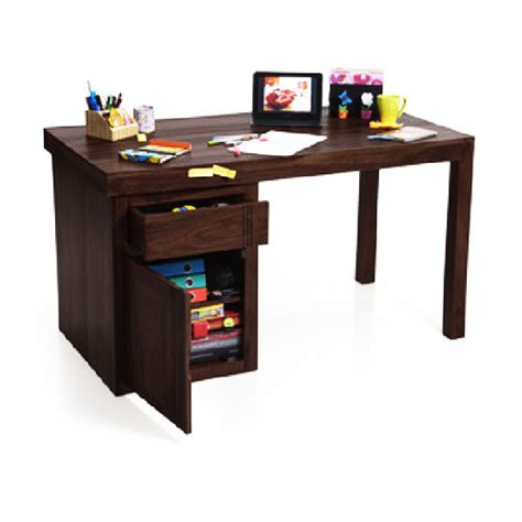 study table bl view specifications details
