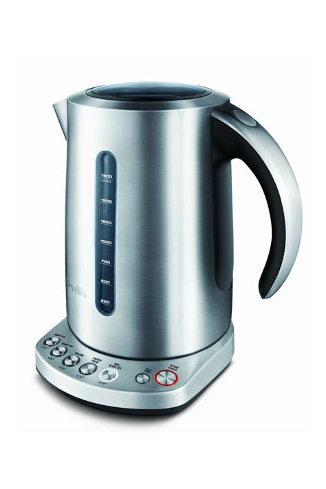 appliances appliance kettle electric kettles tea friedmans knoxville tn stores breville