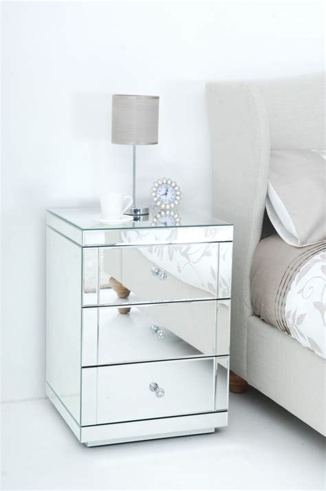 small white nightstand furniture interior amazing small white nightstand ideas