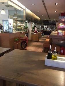 Cafe Piano Bremen : vapiano bremen 1 altstadt restaurant bewertungen telefonnummer fotos tripadvisor ~ Orissabook.com Haus und Dekorationen