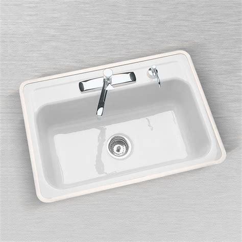 Ceco Kitchen Sink   Kitchen Design Ideas