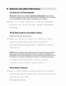 Essay On Gender Issues longest essay written by dr. jose rizal creative writing rosa parks pay someone to write an essay uk