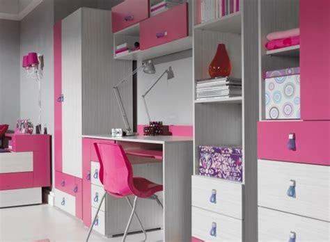 armoire pour chambre fille armoire chambre enfant 2 portes meubles pour enfant pas cher