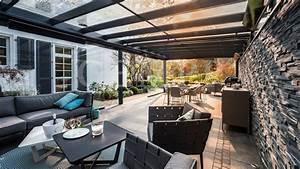 gartenplanung gartenarchitektur gempp gartendesign With französischer balkon mit garten landschaftsarchitekt