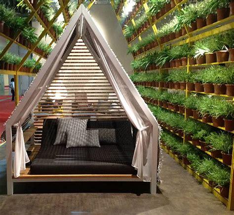 triyae diy backyard canopy ideas various design
