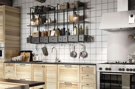 comment ranger sa cuisine efficacement decorazine fr