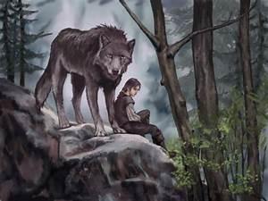 Game Of Thrones - Direwolves images Direwolves wallpaper ...