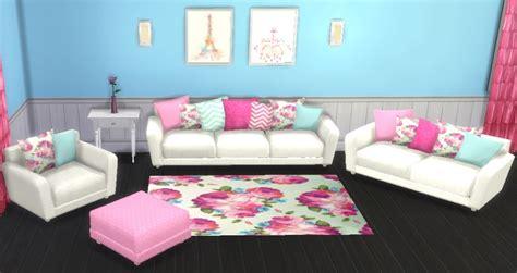 Furniture For Living Room Near Me