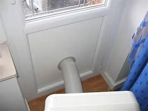 Climatiseur Mobile Pas Cher Brico Depot : related article with climatiseur mobile sans evacuation darty ~ Dailycaller-alerts.com Idées de Décoration