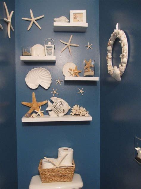 Themed Bathroom Ideas by Best 25 Theme Bathroom Ideas On Sea