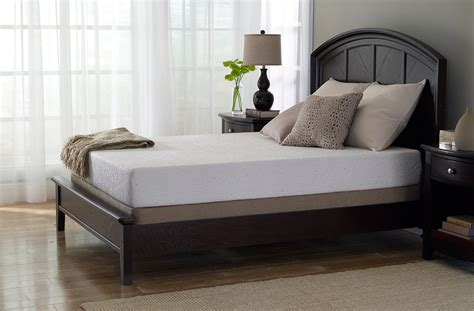 futon mattress gel infused memory foam mattress