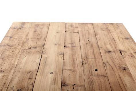 plateau cuisine design table basse style industriel et chic llanelli meuble et