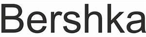 Bershka Online Shop Deutsch : bershka gutschein 50 m rz 2019 jetzt nutzen picodi deutschland ~ Orissabook.com Haus und Dekorationen