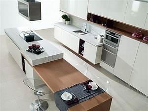 Best 25+ Contemporary kitchen stoves ideas on Pinterest