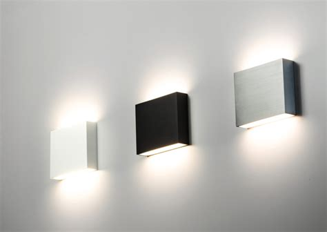 astro up down wall light