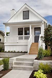 Cute Homes on Pinterest Farmhouse, Bungalows and Cottages
