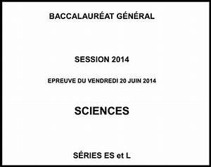 Bac S Maths 2014 : bac l pondichery 2014 ~ Medecine-chirurgie-esthetiques.com Avis de Voitures